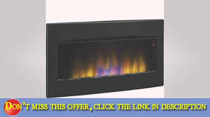 find overview of classic flame serendipity infrared wall hanging fireplace heater cool list