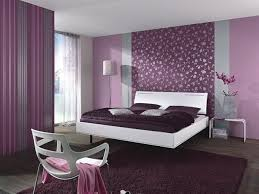 Feng Shui Master Bedroom Wall Colors