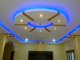Interior Best False Ceiling Design In Living Room Completed With Pop Design In Room