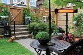 infrared patio heaters ireland