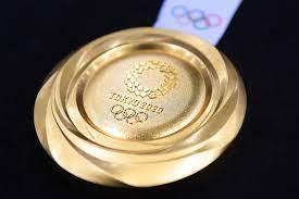 Tokyo Olympics: Start date, full ...