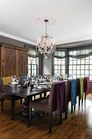 how high should i hang my dining room light fixture with regard to hanging remodel 12