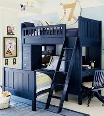 theme beds for boys. Simple Boys American Style Bunk Beds In Theme Beds For Boys D