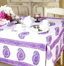 french country tablecloths cool best images about french country tablecloths on french country tablecloths with french country tablecloths french country