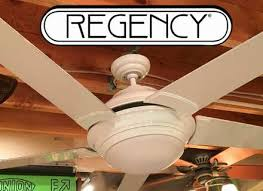 small room ceiling fan with remote archives interior design