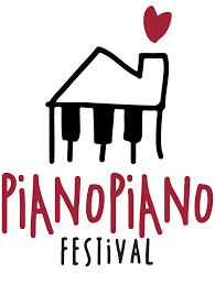 Risultati immagini per piano piano festival 2019