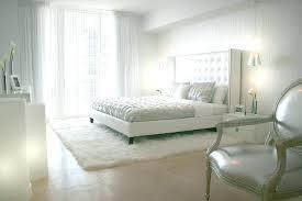 white bedroom rug white rug under bed white rug bedroom small white bedroom rug white room white bedroom rug