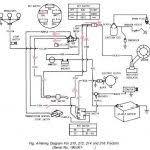 john deere 332 lawn tractor wiring diagram,deere wiring harness John Deere X320 Wiring Diagram electric pto problem john deere tractor forum gttalk intended for john deere x320 wiring wiring diagram for john deere x320