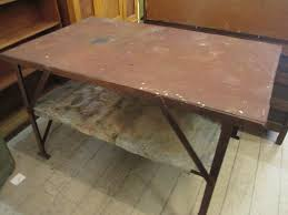 Antique Kitchen Work Tables The Western Second Hand Shop Antique Retro Pre Loved