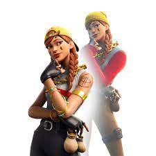 It is actually one of the uncommon female skins in the fortnite battle royale game. Aura Aura Fortnite En Espanol