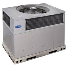carrier infinity furnace. carrier\u0027s® infinity™ packaged heat pump works with the revolutionary carrier infinity system and offers extra-quiet comfort, while advanced performance™ furnace
