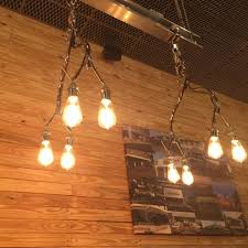 recycled lighting fixtures. brilliant recycled light fixtures cool yelp lighting