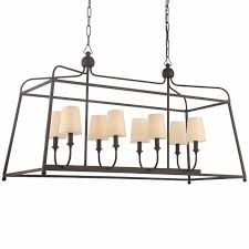 new house lighting. Sylvan Linear Chandelier New House Lighting