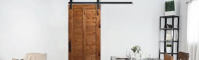 Image Paint 20 Off Select Barn Doors The Home Depot Interior And Closet Doors The Home Depot