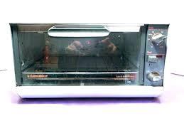 kitchenaid toaster convection oven under cabinet toaster convection oven post counter heat black and com kitchenaid toaster convection oven