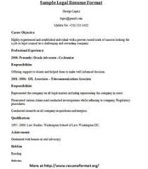 For More And Various Technology Resumes Visit Www Resume Examples