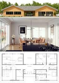 architecture house plans. Modren House Small House Plan For Architecture Plans