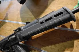 More Details about Magpul s AK 47 Furniture The Truth About Guns