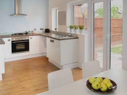 Flooring In Kitchen Should You Choose Laminate Flooring For Your Kitchen The