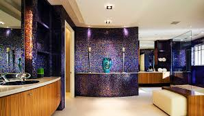 Mosaic Tile For The Best Modern Decor  Modern Home DecorMosaic Home Decor