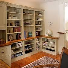 office cupboard design. 1000 Images About Home Office On Pinterest Marvelous Design Inspiration Cabinets 9 Cupboard