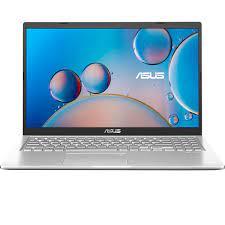 Laptop Asus X515E i5-1135G7 15.6 inch X515EA-EJ058T-15.690.000đ - NGUYỄN KIM  MUA SẮM