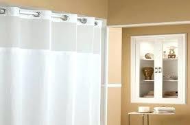 hookless hotel shower curtain shower curtain liner best shower curtain ideas on hotel shower shower curtain