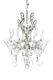 image result for menards lighting bathroom chandelier lighting
