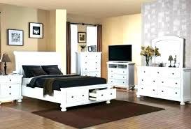 big lots furniture bedroom sets – farzaneh.info