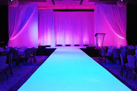 Image result for fashion runway