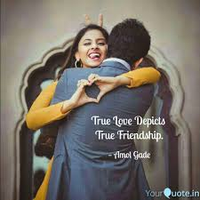 Best Chemistry Quotes Status Shayari Poetry Thoughts Yourquote