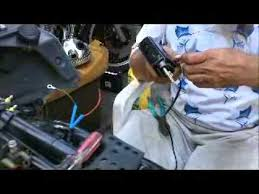 wiring your accel motorcycle coils correctly wiring your accel motorcycle coils correctly