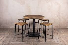 industrial style restaurant furniture. Industrial Style Restaurant Furniture T