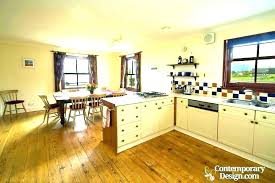 open kitchen dining room designs. Beautiful Kitchen Open Kitchen Dining Room Living Layouts Concept   With Open Kitchen Dining Room Designs M