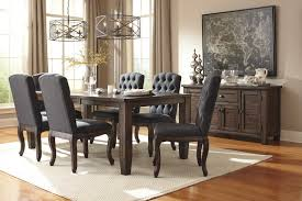 rooms to go dining room tables. Best Ideas Of Rooms Go Dining With Outstanding Chairs Room Tables And To