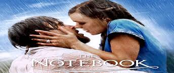 the notebook review vortex effect