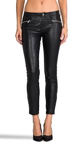 faux leather pants faux leather pants blanknyc