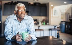Wake up coffee is located at poland, podkarpackie voivodeship, powiat rzeszów, rzeszów, ulica podpromie, 12. Wake Up To The Brain Benefits Of Coffee Healthy Brains By Cleveland Clinic