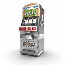 Revit Vending Machine Enchanting Machine 48d Models CGStudio