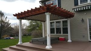 fabric patio shades. Wonderful Shades New Shade Fabric Outdoor Patio Shades Solar U0026 Sun Screens  Inside T