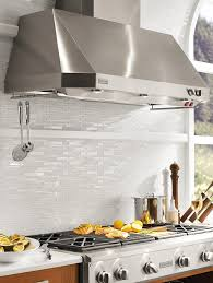 pace with your busy kitchen each monogram professional range hood exhausts air at a rate of up to 1090 cubic feet per minute quietly removing smoke