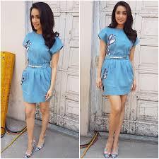 Jeans Dress Designs Denim Dress Designs Fashion Dresses