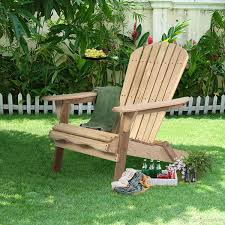 Cheap Garden Furniture Online
