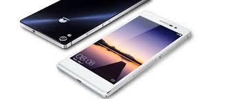 Comparativa: Huawei Ascend P7 vs Samsung Galaxy S5 vs iPhone ...