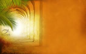 free twitter backgrounds free christian twitter backgrounds free religious twitter chainimage