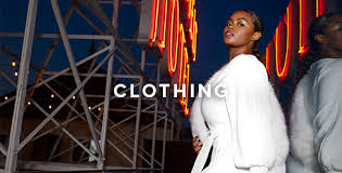 Fashion To Figure Plus Size Clothing And Fashion For Women