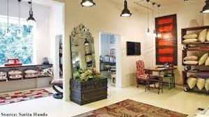 amazing high end home decor stores in delhi and mumbai renomania