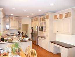 adding small cabinets above existing kitchen cabinets unique adding cabinets kitchen cabinets nagpurepreneurs