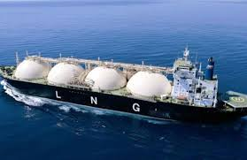 GLOBAL LNG-Asian Prices Dip Amid Healthy Supply