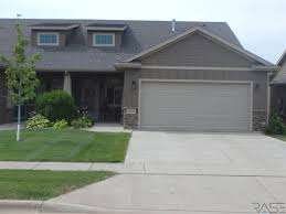 complete garage doors sioux falls ppi blog